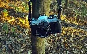 Workshop Φωτογραφίας, Ορεινή Ναυπακτία, Workshop fotografias, oreini nafpaktia