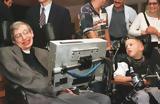 ALS, Ποια, Στίβεν Χόκινγκ, - Κουνούσε, [photos+video],ALS, poia, stiven chokingk, - kounouse, [photos+video]