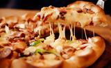 H πίτσα αυξάνει την παραγωγικότητα στη δουλειά,βρίσκει η επιστήμη