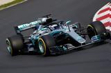 Vettel,Mercedes