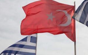 Στρατιά Τούρκων, Ελλάδα Απίστευτα, stratia tourkon, ellada apistefta