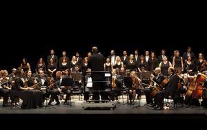 Μουσικά Ταξίδια, Συμφωνική Ορχήστρα, Αθηναίων, mousika taxidia, symfoniki orchistra, athinaion