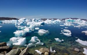 Αρκτικής, arktikis