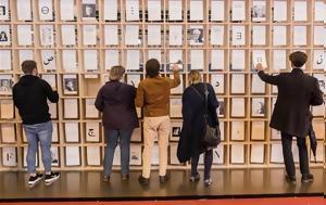 Ελλάδα, Διεθνή Έκθεση Βιβλίου, Παρίσι, ellada, diethni ekthesi vivliou, parisi