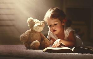 Βιβλιοθήκη ΠΙΟΠ, Παγκόσμια Ημέρα Παιδικού Βιβλίου, vivliothiki piop, pagkosmia imera paidikou vivliou