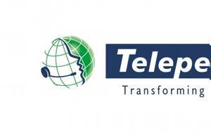 Teleperformance Hub, Πρόγραμμα, Teleperformance Hub, programma