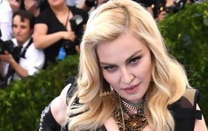 Σας, Madonna, sas, Madonna