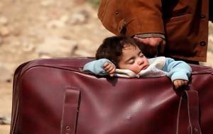 Συρία, Γιούτα, Αφρίν, syria, giouta, afrin