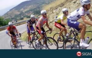 Ποδηλάτες, #45 Ποινέςampampυποχρεώσεις, podilates, #45 poinesampampypochreoseis