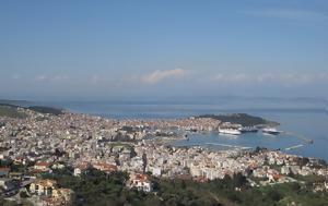 Λέσβος, Ανοιχτή, Κέντρο, – Αγορά Μυτιλήνης, lesvos, anoichti, kentro, – agora mytilinis