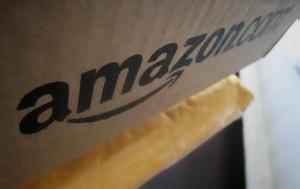 Πρώτα, Amazon, Prime, prota, Amazon, Prime