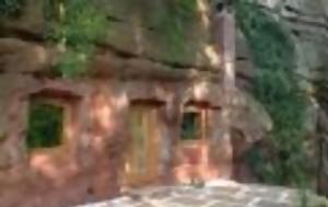 Σπίτια, spitia