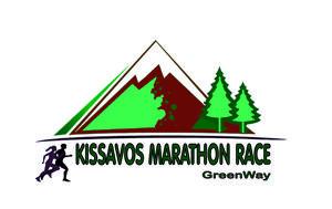 2ος Ορεινός Αγώνας Κισσάβου MarathonRace-GreenWay, 29 Απριλίου, 2os oreinos agonas kissavou MarathonRace-GreenWay, 29 apriliou