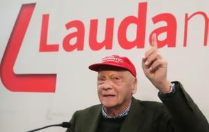 Lauda, Germany