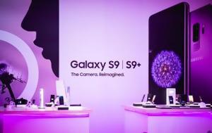 Σημαντικά, Samsung Galaxy, simantika, Samsung Galaxy