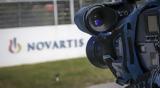 Novartis, -επαφές Φρουζή,Novartis, -epafes frouzi