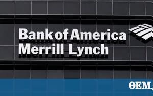 Bank, America, Πιθανή, Ελλάδα, Bank, America, pithani, ellada