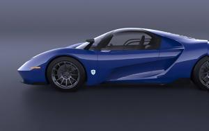 "SCG 004S, Nissan GT-R, ""αλεξίσφαιρος"", SCG 004S, Nissan GT-R, ""alexisfairos"""