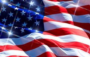 ΗΠΑ, Αυξήθηκε, Φεβρουάριο, ipa, afxithike, fevrouario