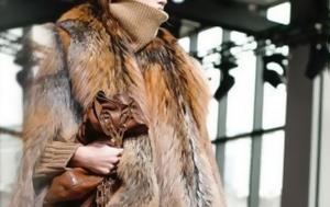 Furla, Versace