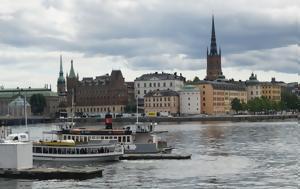 Happy Traveller, Βενετία, Σκανδιναβίας, Happy Traveller, venetia, skandinavias