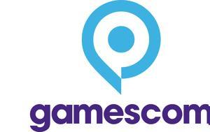Gamescom 2018, Όλοι, Gamescom 2018, oloi