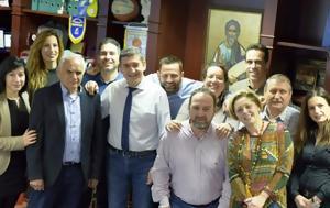 Γρηγόρης Αλεξόπουλος, Αϊνστάιν, grigoris alexopoulos, ainstain