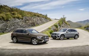 Δυναμική, Mercedes, Smart, Auto Festival 2018, dynamiki, Mercedes, Smart, Auto Festival 2018