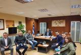 Συνάντηση, Ένωσης Πειραιά, Γιώργο Ψωμά,synantisi, enosis peiraia, giorgo psoma
