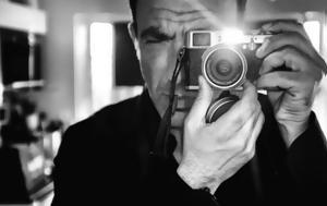 Φωτογραφική, Νίκου Αλίάγα, Μεσολόγγι, fotografiki, nikou aliaga, mesolongi