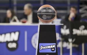 Νίκη, ΠΑΟΚ, Άρη, - Αποτελέσματα, Basket League, niki, paok, ari, - apotelesmata, Basket League
