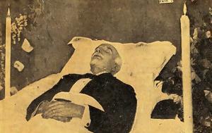 Σαν, Ελευθέριος Βενιζέλος   Συγκλονιστικές, Χανιά, san, eleftherios venizelos   sygklonistikes, chania