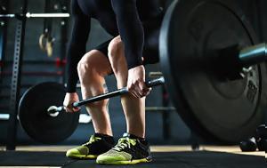 CrossFit, [video]