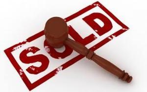 Η πρώτη δικαίωση ''κόκκινου'' δανειολήπτη από τα ελληνικά δικαστήρια