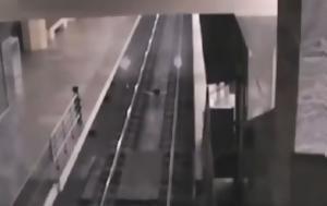 Ανατριχιαστικό, Τρένο-, Κίνα, anatrichiastiko, treno-, kina
