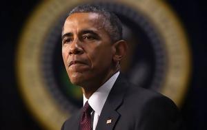 Πιτ Σόουζα, O Ομπάμα, pit soouza, O obama
