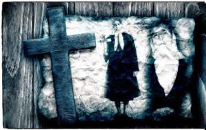 Αθανασία, Αιγάλεω, Αγία [photos], athanasia, aigaleo, agia [photos]