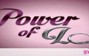 Power, Love… Spoiler, Όλα, Παρασκευή, Power, Love… Spoiler, ola, paraskevi