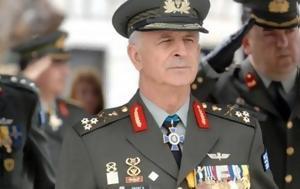 Στρατηγού Ζιαζιά, Παπαμελετίου, Αττίλα, stratigou ziazia, papameletiou, attila