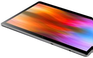 Chuwi Hi9 Air, 4GB RAM, Android Oreo