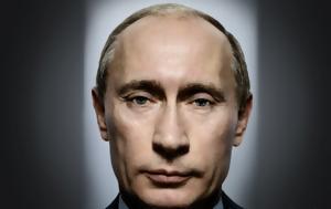 Ανίκητος, Πούτιν – Απίστευτες, -vids, anikitos, poutin – apisteftes, -vids