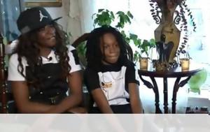 ΗΠΑ, 11χρονος, ipa, 11chronos