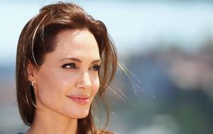 Νέος, Angelina Jolie, ΦΩΤΟ, neos, Angelina Jolie, foto