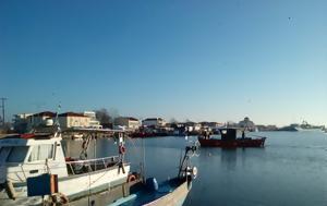 Αγωνιούν, Πόρτο Λάγους, agonioun, porto lagous
