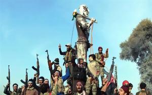 Σόου Ερντογάν, Αφρίν – Κούρδοι, | Video + Photos, soou erntogan, afrin – kourdoi, | Video + Photos