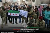 Κούρδοι, ΗΠΑ, Αφρίν, Τουρκομάνους, Φθάνει, Αντίστασης,kourdoi, ipa, afrin, tourkomanous, fthanei, antistasis