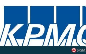 Συνεργασία KPMG, Microsoft, synergasia KPMG, Microsoft