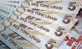 Η αποδυνάμωση της λίρας αποτελεί κίνδυνο για τις τουρκικές βιομηχανίες,
