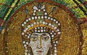 Σέρρες, Εκδήλωση, Βυζαντινό, serres, ekdilosi, vyzantino