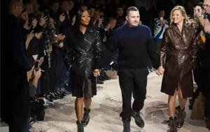O Kim Jones, Dior